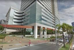 Sala Comercial no CEO Salvador Shopping