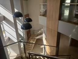 Lindo Apartamento 3 Quartos Jardim Goiás