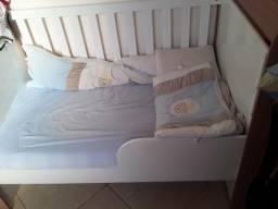 Móveis quarto de bebê comprar usado  Santa Luzia