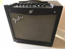 Amplificador Fender Mustang II comprar usado  Rio de Janeiro