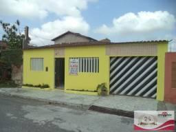 Casa com 3 suíte Alameda Dom Jorge - Parque Verde