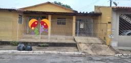 Casa Conjunto Residencial Aruana I ( Goiânia Goiás)