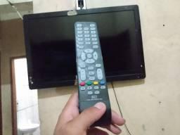 Vendo esse tv 32 polegadas leia o anúncio