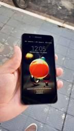 LG K9 ESTADO DE NOVO 16GB TUDO OK SEM DETALHE