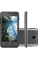 Smartphone Multilaser MS40 Dual Chip