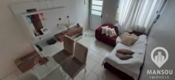 Casa ocupada, 2 quartos, garagem, junto ao Park Shopping CEF/FGTS
