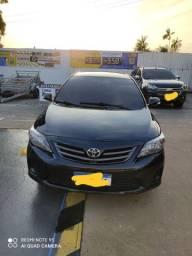 Toyota/Corola XEI 2.0 R$ 49.900