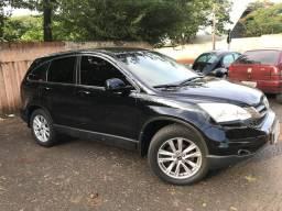 Honda Crv Lx 2011 - 2011