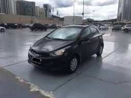 Hyundai HB20 1.0 15/15 - Ipva 2020 Pago!! - Única Dona - Financia - 2015