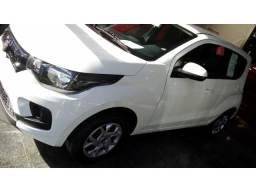 FIAT  MOBI 1.0 FIREFLY FLEX DRIVE MANUAL 2020 - 2020