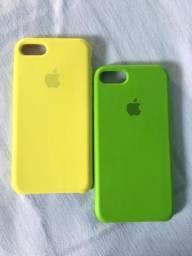 CASE para iPhone 7/8