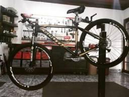 Bike Semi Profissional