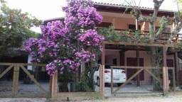 Canto dos Geralde - Praia guarda do embaú - Praia da Pinheira