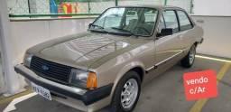 Chevette 1985 - 1985
