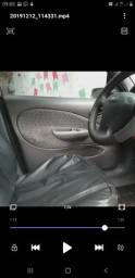 Ford Fiesta motor para fazer. valor 3,500.00 negocialvel - 2006