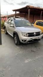 Renault Duster OROCH DYNA 1.6 - 2016