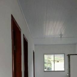 Apartamento em Indaiá C. do Castelo as margens da BR 262 próximo ao trevo. Apenas 95 mil!!