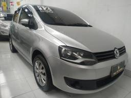 VW Fox 1.0 Completo 2012 - 2012