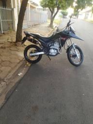 Vendo XRE-300 flex