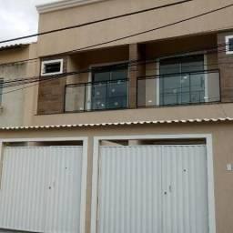 Duplex Padrão Moderno - Bairro Camburi