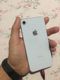 IPhone 8 64 Gg