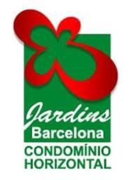 Lote Jardins Barcelona