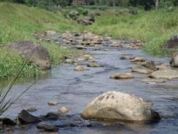 Fazenda de 79 alqueires ou 385.520 hectares em Silva Jardim-RJ