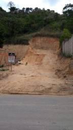 Lote plano 300m financiado em Santa Luzia