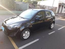 Vende-se Ford Fiesta 1.6 completo