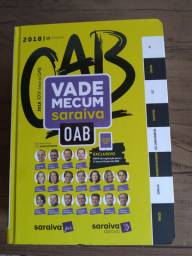 Livro OAB, Vade Mecum
