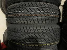 02 pneus remolde 175/65/14 ecotyres