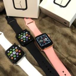 W34s / iwo 8 Lite pro* smart watch