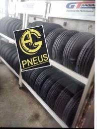 Venha aproveitar esse pneu incrível em nossa loja