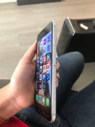 IPhone 6s Preto