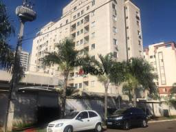 Apartamento com 2 dormitórios no Spazio La Luna, Londrina-Pr
