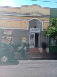 Imovel Comercial CENTRO RIBEIRÃO