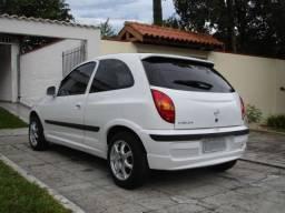 Chevrolet celta 1.0 mpfi 8v gasolina 2p