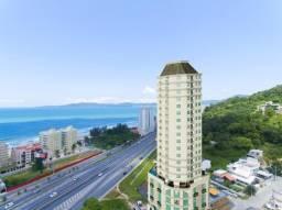 Apartamento com vista mar em Itapema SC. 10% entrada