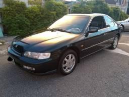 Honda Accord Coupe 1995 - Raríssimo