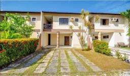 Casa em Condomínio em Fortaleza, bairro Jose de alencar