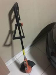 Cortador de grama eletrico
