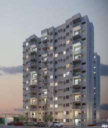 IS Ultimas unidades com elevador área de lazer completa e uma ótima localização