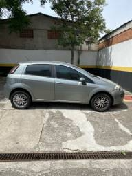 Punto essence 1.6 16V 2012/2013