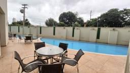 Residencial Mirante Park 306 sul 2/4