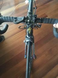 Specialized Tarmac comp Sagan WC 54