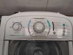 A máquina de lavar que vc está precisando