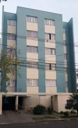 Apartamento no Condomínio Residencial Ouro Verde Maringá - PR