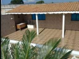 Cobertura de 3 quartos,vaga e terraço com piscina em São João