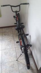 Bicicleta Verona aro 26