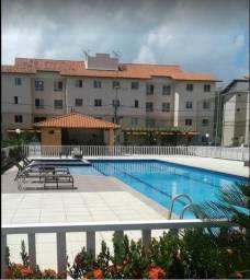 Aluguel apartamento Ilheus - Praia do Sul